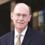 John R. Barker