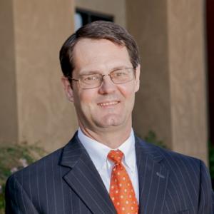 Philip D. Hixon