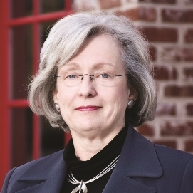 Deborah C. Shallcross