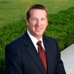 Craig A. Fitzgerald