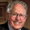Paul H. Johnson