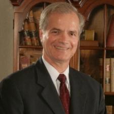 David B. McKinney
