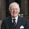 Joseph W. Morris
