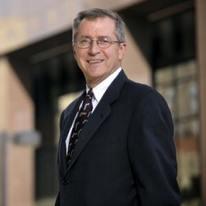 Richard B. Noulles