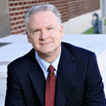 Terry D. Ragsdale