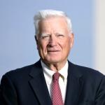 James M. Sturdivant