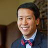 Joseph T. Thai