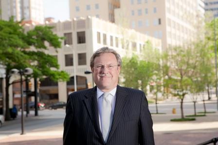 Graydon D. Luthey, Jr.