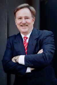 Leo J. Portman