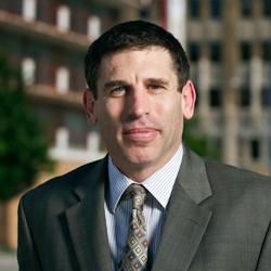Paul R. Rossler