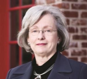 Deborah Shallcross