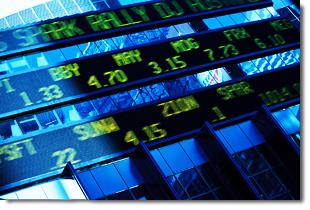 corporate-securities