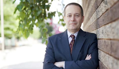 David D. Hunt, II