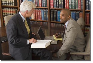 professional-liability-malpractice