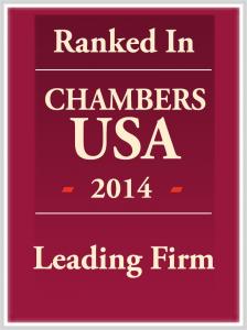 Chambers-USA-2014