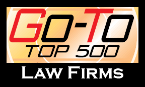Go-To-Law-Firms