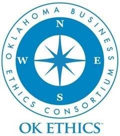 OK-Ethics