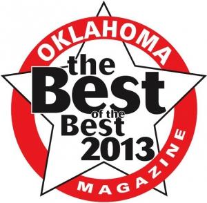 best_of_best_2013