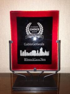 employee-choice-award