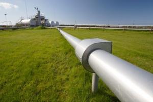 pipeline_smaller