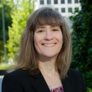 Alicia J. Edwards