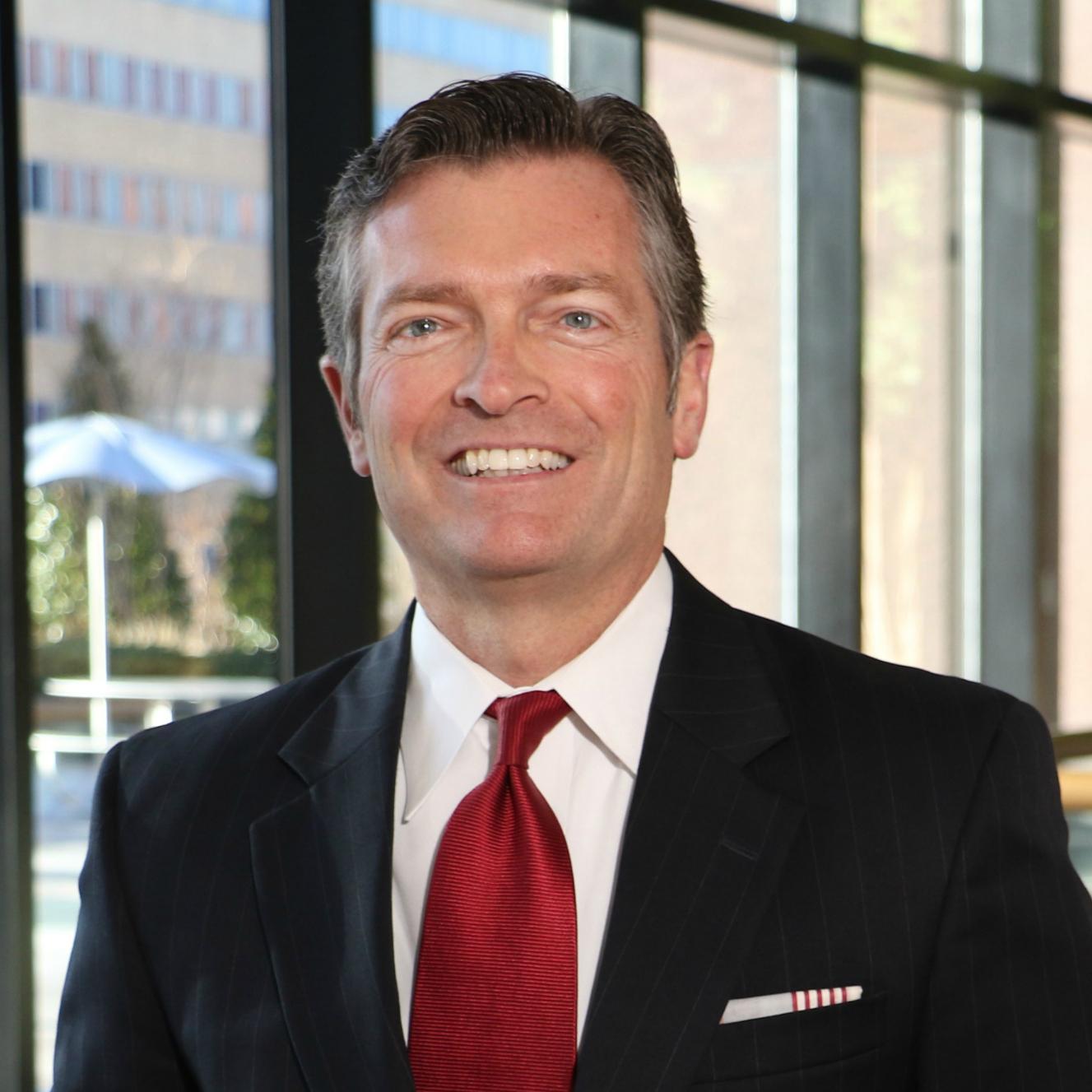 Chris S. Thrutchley