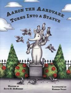 2016-04-DMcKinney-Aaron-The-Aardvark-statue