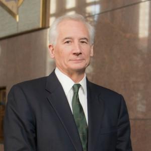 Dale E. Cottingham