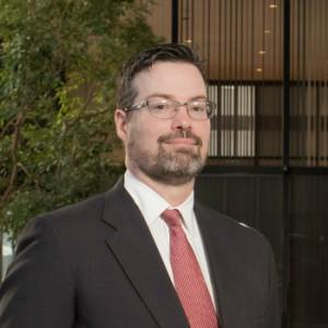 James F. Lea