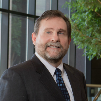 Scott R. Zingerman