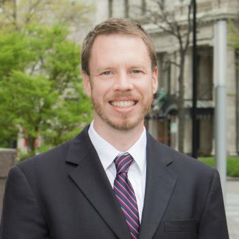 Michael R. Scoggins