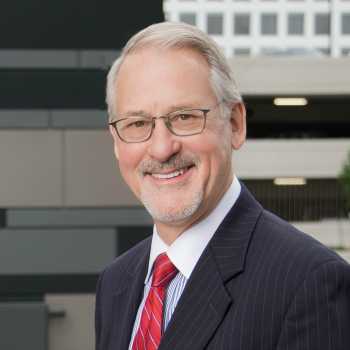 David L. Bryant