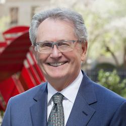 Sidney G. Dunagan