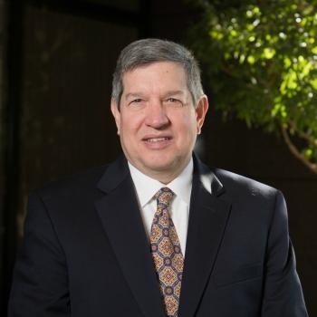Jeffrey T. Haughey