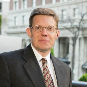 David P. Limekiller