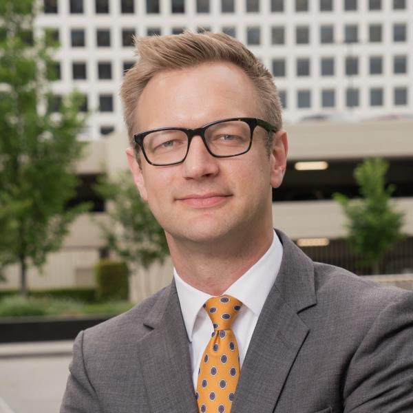 Andrew J. Hofland